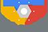 Google CloudPlatform
