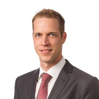 Andreas Marreck