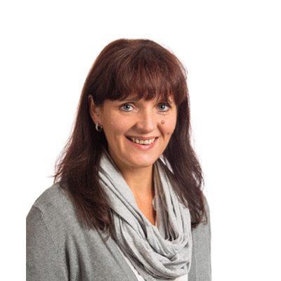 Bianca Strauch