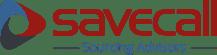 Savecall Logo