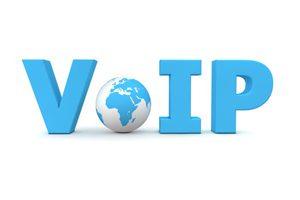VoIP Provider Übersicht